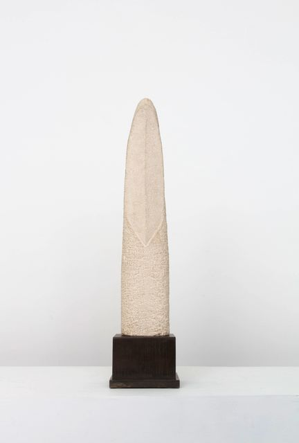 , 'Sculpture,' ca. 1970, Magen H Gallery