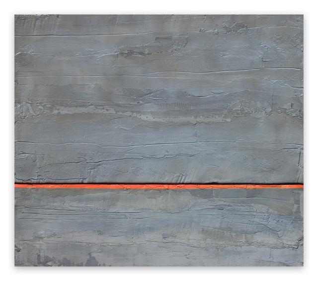 Pierre Auville, 'Deep Horizon', 2015, IdeelArt