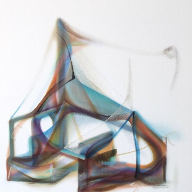 , 'Tolerant,' 2014, Art Acacia