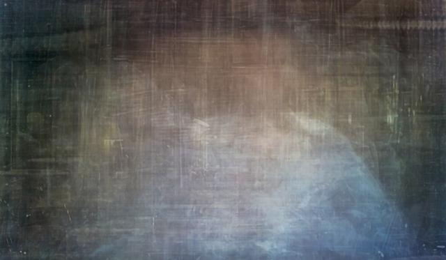 , 'Rear Window (1954),' 2016, Cob