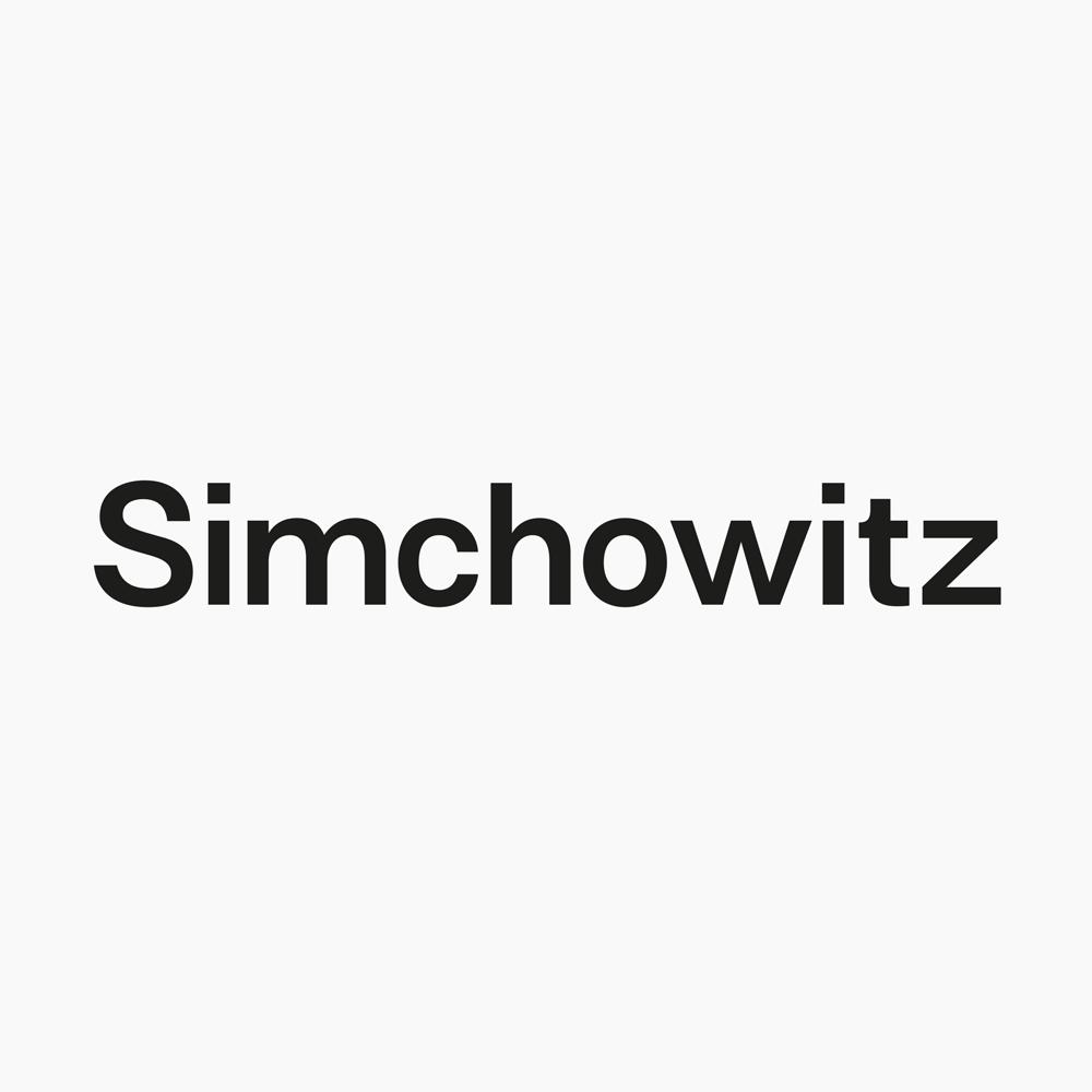 Simchowitz Gallery