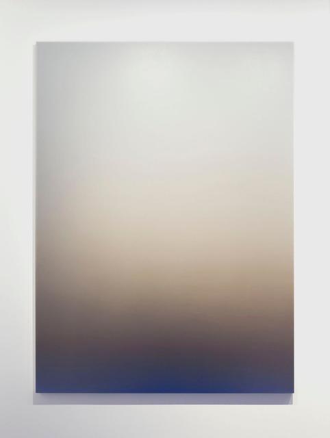, 'Untitled,' 2015, Perrotin