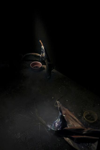 , 'Kaya Cynara : Yumco,' 2016, Empty Gallery