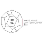 Hong Kong Contemporary Art