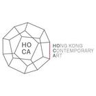 Hong Kong Contemporary Art