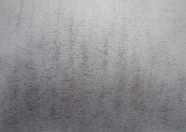 , 'Untitled-02-2017,' 2017, Galería Weber-Lutgen