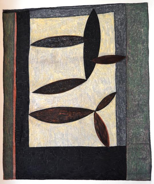 Matt Rugg, 'Untitled', 2004, Waterhouse & Dodd