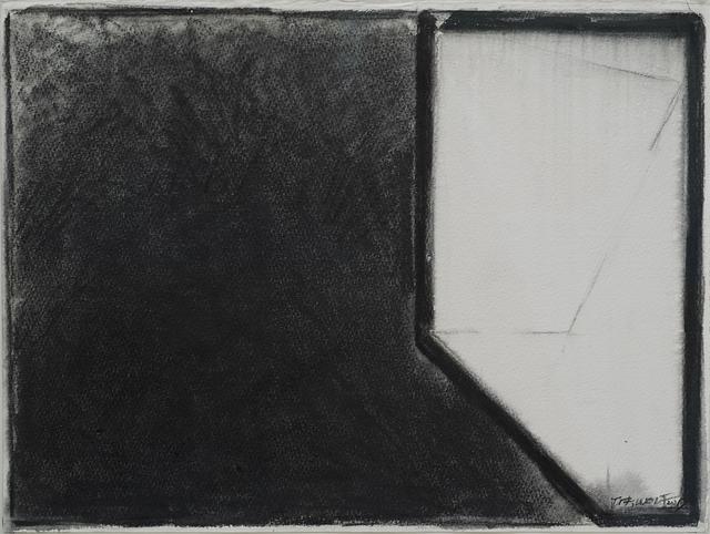 , 'AL-YF2018-3 ,' 2018, Amy Li Gallery