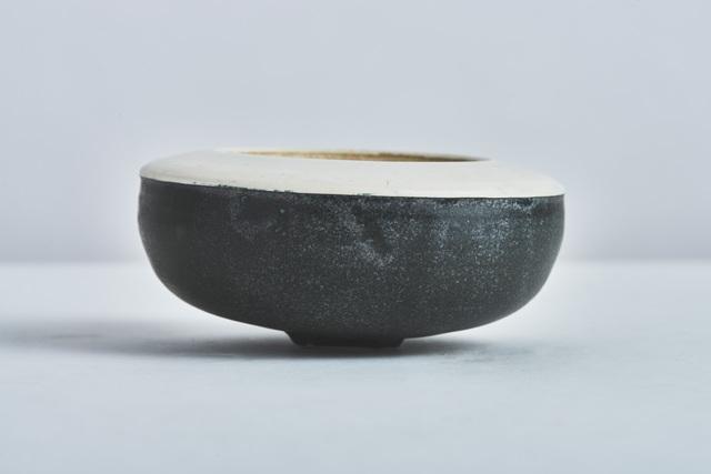 Otto Meier, 'Bowl', ca. 1980, Jason Jacques Gallery