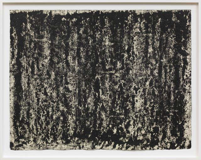 , 'Composite 1-9,' 2016, Gagosian