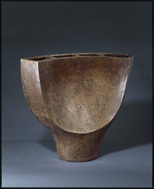 , 'Vase,' ca. 1968, Magen H Gallery