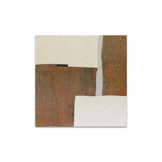 , 'BLOC 261,' , Exhibit by Aberson