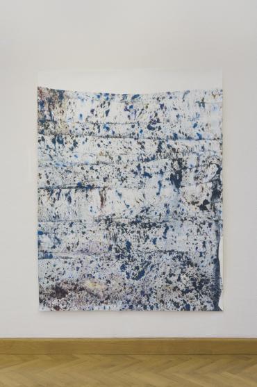 Perry Roberts, 'Kingscliff', 2010, Gallery Sofie Van de Velde