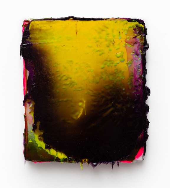Lev Khesin, 'Lebar', 2019, Evelyn Drewes Galerie