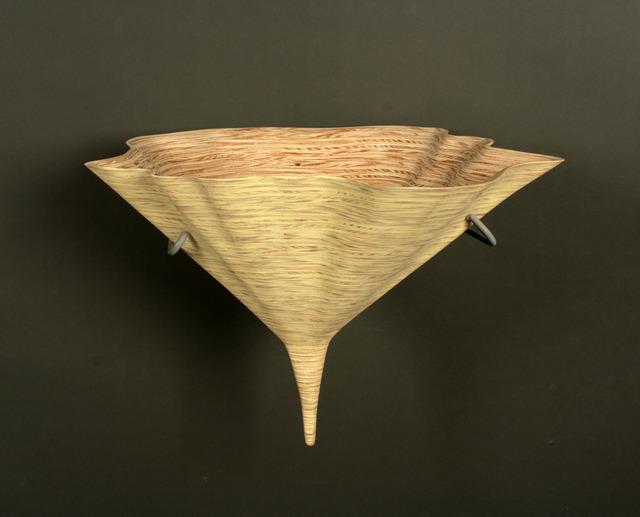 , 'un.furl - spin,' 2013, Addison/Ripley Fine Art
