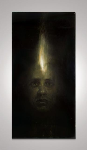 , 'St Bartholomew,' , Anima-Mundi