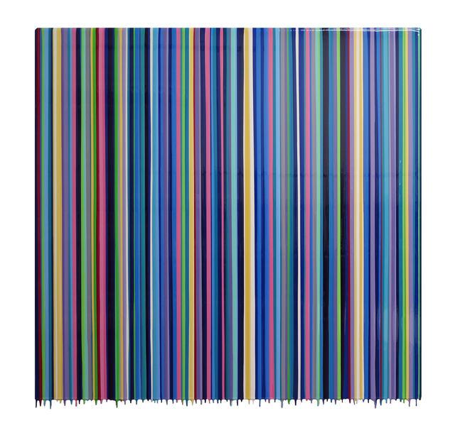 Gian Garofalo, 'Works for Me', 2019, Laura Rathe Fine Art