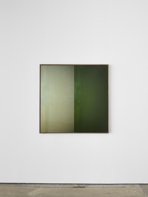 , 'Duplo A,' , Galerie Greta Meert