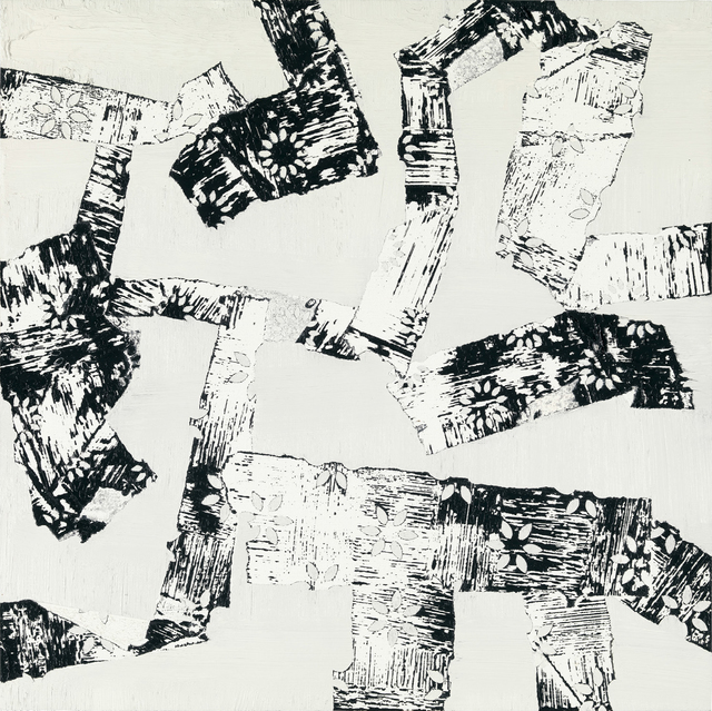 , '14.08.20,' 2014, Galerie Xippas