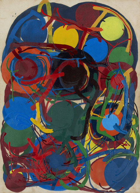 , 'T70,' 1970, Whitestone Gallery