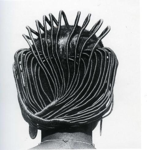 , 'Untitled,' 1974, CCA, Lagos