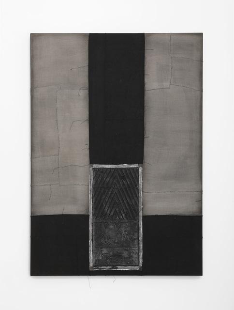 Asger Dybvad Larsen, 'Untitled', 2018, Rolando Anselmi
