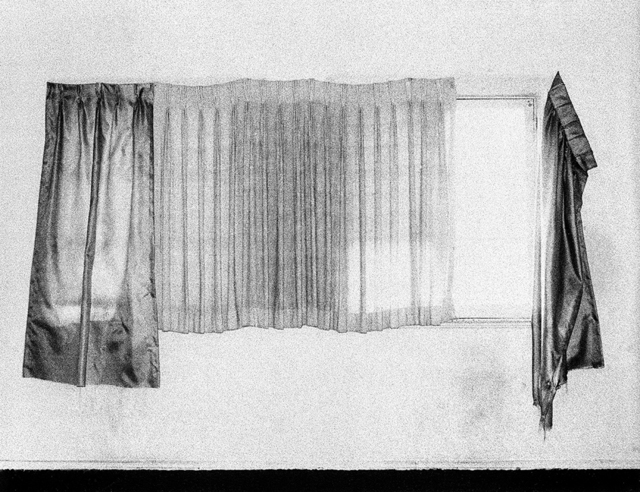 , 'Untitled from The Hollywood Suites,' 1977, Casemore Kirkeby