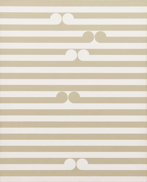 , 'Apu,' 1980, Gow Langsford Gallery