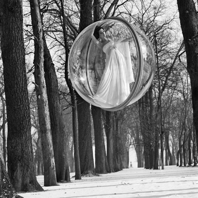 , 'In Trees,' 1963, Gilman Contemporary