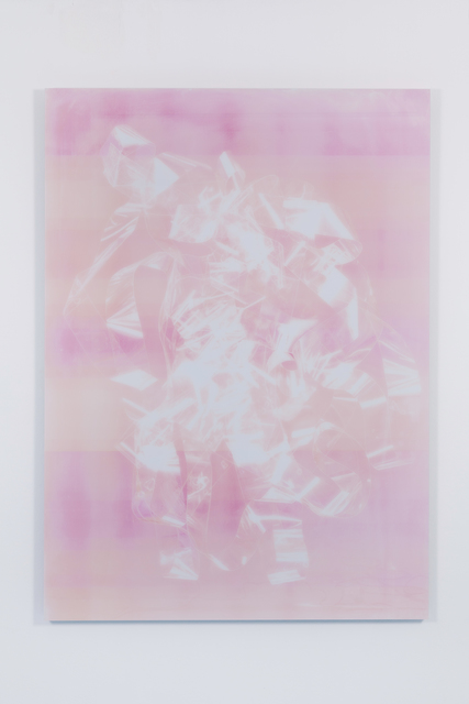 , 'Scotch,' 2013, Edouard Malingue Gallery