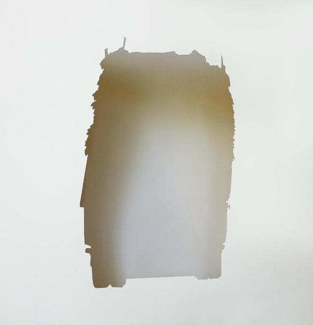 , 'Tropical Ghosts, White Series ,' 2014, Artemisa Gallery