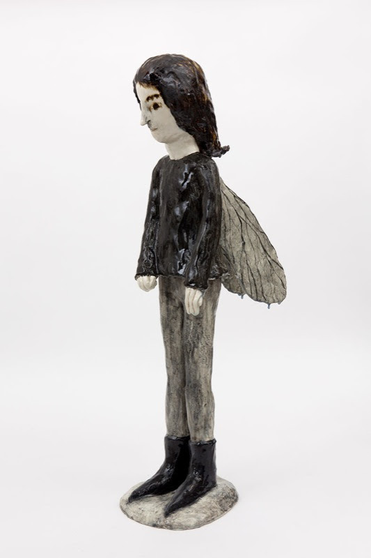 Top 10 Contemporary Artists top 10 contemporary artists working with ceramics