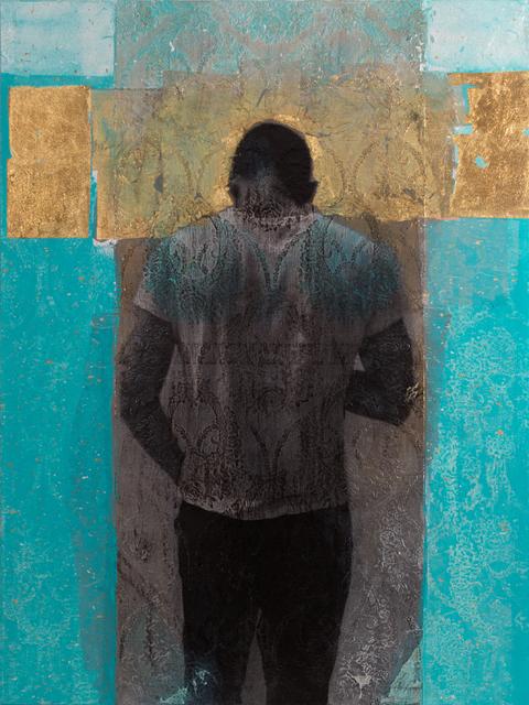 , 'Transcendent,' 2013, El Museo del Barrio