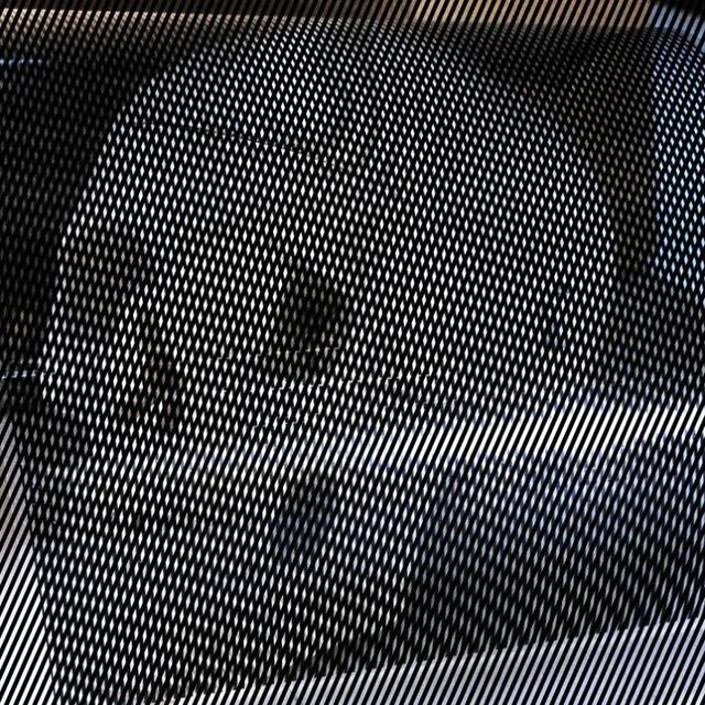 , 'M51,' 2015, SOCO GALLERY