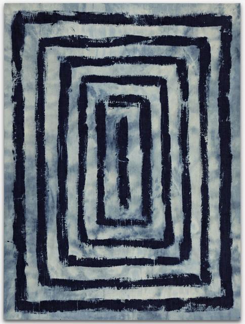 , 'Untitled,' 2004, Hammelehle und Ahrens