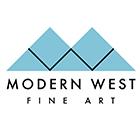 Modern West Fine Art