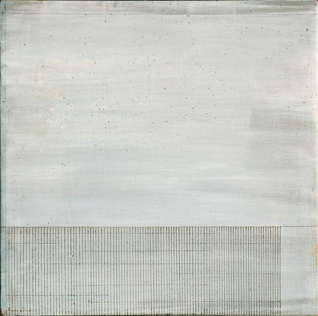 , 'Of Land & Sky II,' 2017, &Gallery