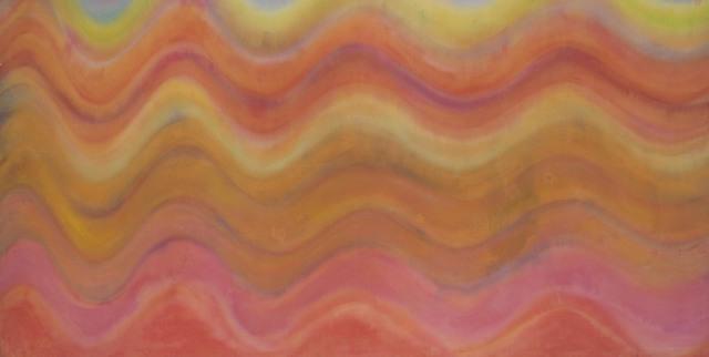 , 'Aurora Borealis,' 1968, Gerald Peters Gallery