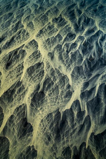 , 'Volcanic Vibrations ,' , Paul Nicklen Gallery