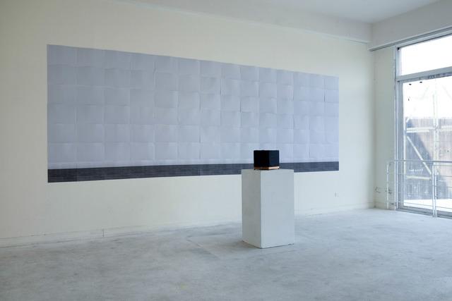 Lee Lichung, 'Blind', 2016, Powen Gallery