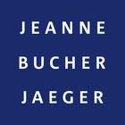 Jeanne Bucher Jaeger