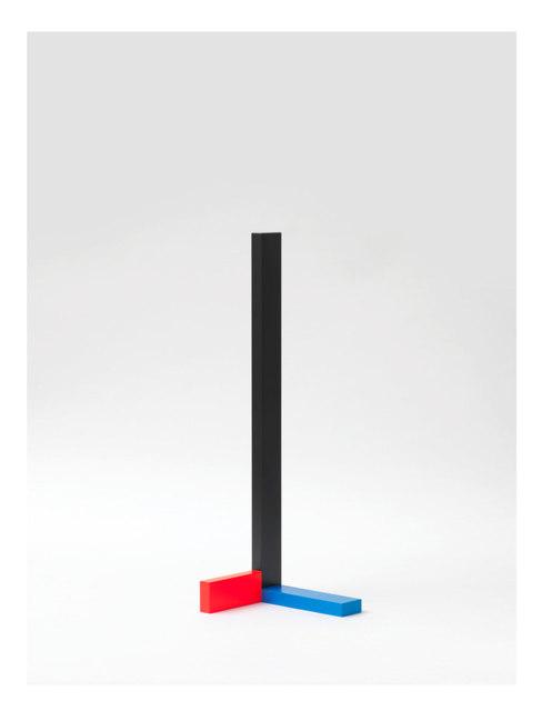 , 'Verstärker 21,' 2017, Eduardo Secci Contemporary
