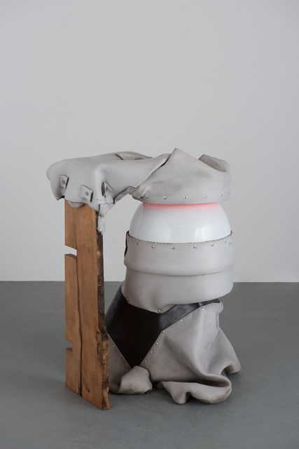 , 'Us,' 2016, Kerlin Gallery