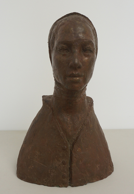, 'Jiwon,' 1967, PKM Gallery