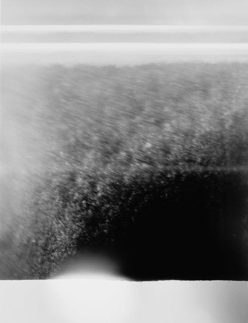 Nina Raasch, 'Pinhole_08', 2014, Spotte Art
