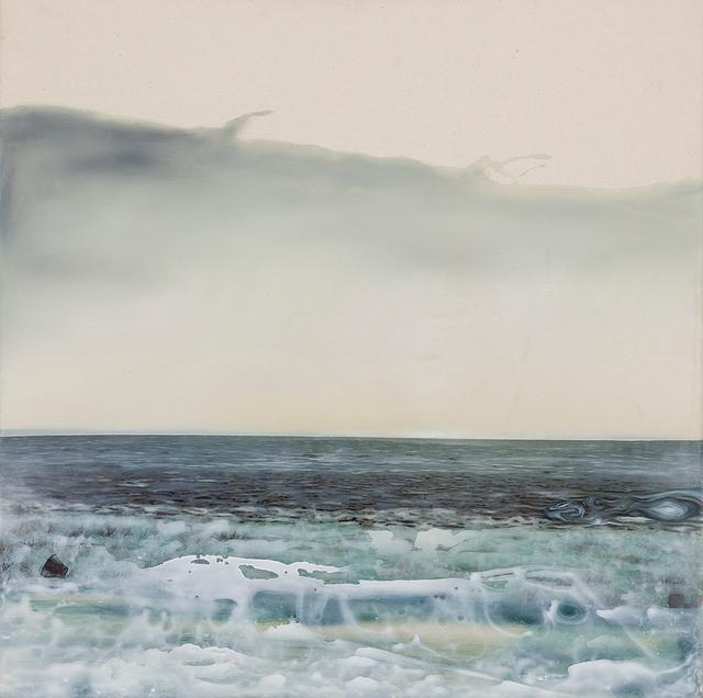 Eric Lamontagne, 'Un premier jancier à Sorel', 2012, Art Mûr
