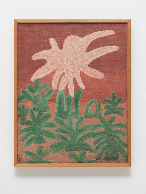 , 'Untitled,' , Bergamin & Gomide