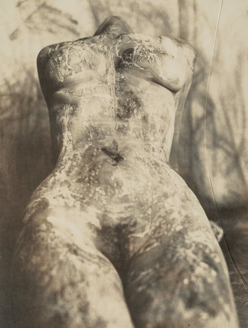 Alvin Booth, 'Untitled (Female Nude)', 1995, Heritage Auctions