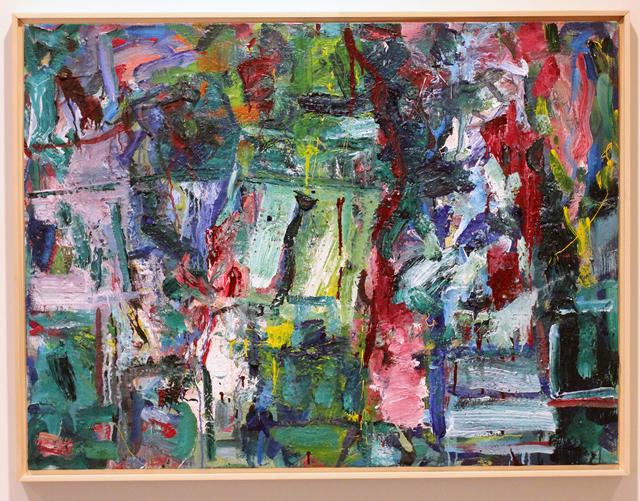 James Bohary, 'Caribbean Sidy History', 2010, Elizabeth Harris Gallery