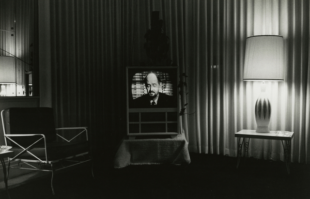 , 'Florida,' 1963, Howard Greenberg Gallery